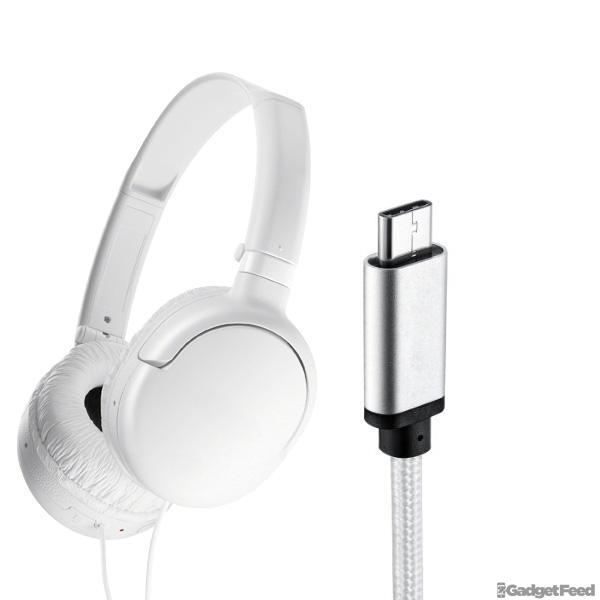 usb-type-c-earphones_1